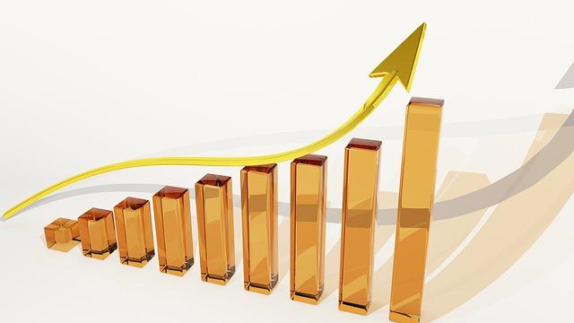 マーケティングをしない会社が急成長する理由