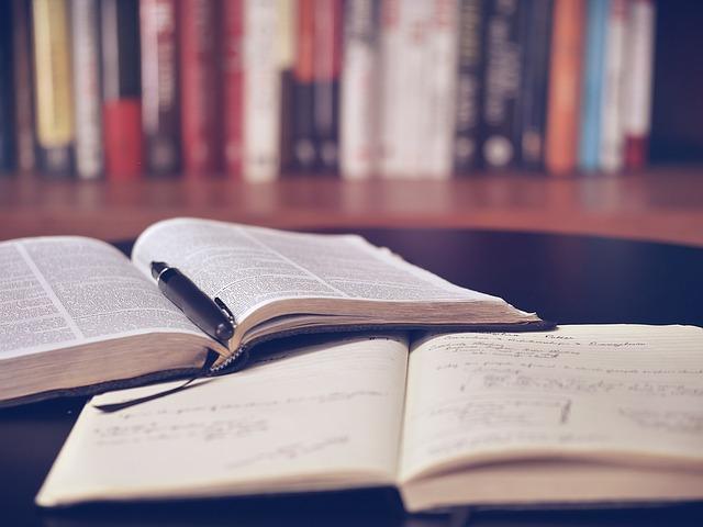 起業スタートアップに必読の5冊